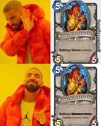 Hearthstone Memes - hearthstone funny memes home facebook