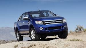 lexus parts in nz listing all parts for ford ranger 2012 px api nz auto parts