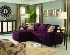 Living Room With Purple Sofa How To Match A Purple Sofa To Your Living Room Décor Purple Sofa