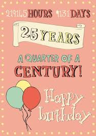 best 25 birthday greetings for ideas on happy graphics for happy 25th birthday graphics www graphicsbuzz