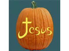 Religious Halloween Crafts - share the news of jesus this halloween with these christian