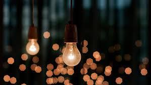 pendant light bulbs astounding one glowing lightbulb on d illustration as wells as