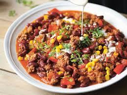 recette cuisine mexicaine les 109 meilleures images du tableau mexicain sur