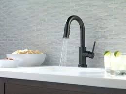 moen black kitchen faucet marvelous black faucet kitchen modern kitchen with white and black