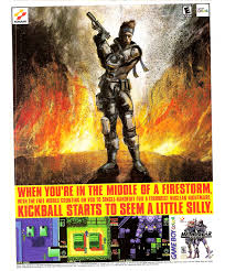 video game quote database category archives video game ad of the day page 34