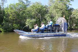 fan boat tours miami airboat tours of florida everglades everglades city airboat tours