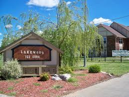 Southwest Style Homes Lakewood Estates Apartments For Rent In Okc Apartment Locator