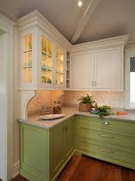 kitchen design cool painted green kitchen cabinets with light full size of kitchen design gray tile kitchen backsplash divine light green kitchen cabinets featuring