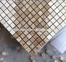 floor tiles patterns ceramic tile floor medallions mosaic