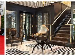 home decor interior design wonderful art deco interior design