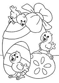 bunch ideas printable free printable easter coloring sheets