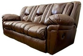 Clean Leather Sofa by What Do You Clean A Dusty Leather Couch With Ehow