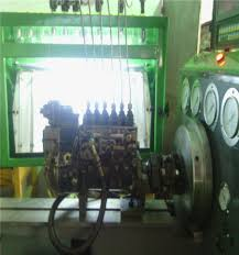 Bosch Diesel Fuel Injection Pump Test Bench Fuel Injection Pump Tools Fuel Injection Pump Tools Suppliers And