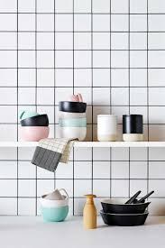 Home Remodeling Design March 2014 by 580 Best Images About Backsplash U0026 Tile Ideas On Pinterest