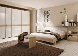 Bedroom  Bedroom Japanese Style Bedroom Ideas With Wooden Bed - Japanese style bedroom sets