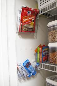 Organizing Kitchen Pantry Ideas 25 Best Living Room Family Room Organizing Images On Pinterest