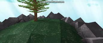 roblox ultra realistic tree