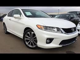 2013 honda accord v6 review pre owned white 2013 honda accord v6 auto ex l w navi review