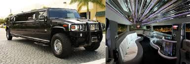 rentals in orange county hummers
