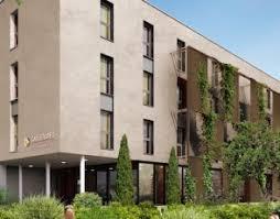 chambre universitaire aix en provence location étudiant aix en provence 617 annonces de location à aix
