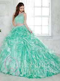 green quinceanera dresses house of wu quinceanera dress style 26813 650 abc fashion