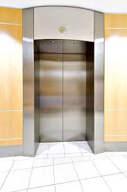 Traffic Doors 39 Best Elevators Equipped With Wittur Technology Images On