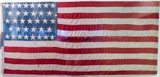 Civil War Union Flags File 16th Kentucky Infantry Union Flag Jpg Wikimedia Commons