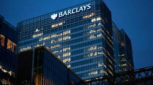 Barclays Credit Card Business Credit Card Firm Sues Barclays For 1bn Over U0027infected U0027 Loans