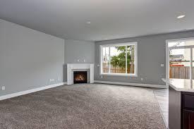 Laminate Flooring Southampton Carpet News Carpet Stockists South Coast