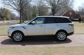 range rover sport lease land rover bellevue 2018 2019 car release and reviews