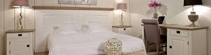 ameublement chambre ameublement design et tendance pour la chambre à coucher