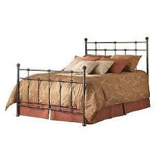 queen bed headboard ebay