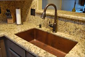 How To Remove Delta Kitchen Faucet by Kitchen Single Handle Kitchen Faucet With Side Spray Kitchen