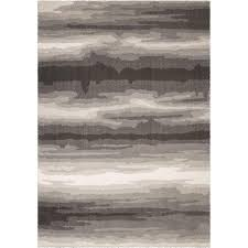 Rugs In Home Depot Softone Lambswool 5 Ft 3 In X 7 Ft 6 In Area Rug 243369 The