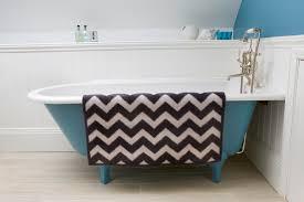 vibrant design how to clean bathroom rugs remarkable ideas how to gorgeous design ideas how to clean bathroom rugs simple decoration how to clean chevron bath rug