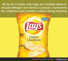 Lays Chips Meme - no more lays memes trolino