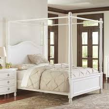 Metal Frame Canopy Bed by Bedroom Pch Canopy Bed Mash Studios Horne In Canopy Beds Full Size