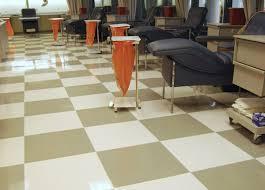 vinyl flooring antimicrobial health design flexco