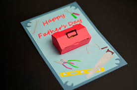 toolbox pop up card template creative pop up cards