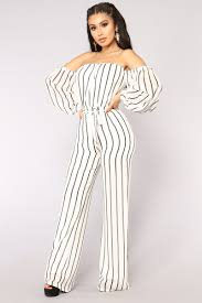 white and gold jumpsuit rompers jumpsuits for shop womens unitards playsuits