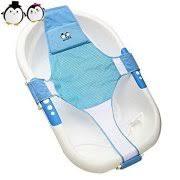 Bathtub Seats For Babies Baby Bathtub Seats