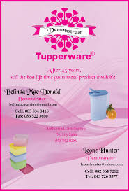 Mary Kay Party Invitation Templates Tupperware Party Invitations Cimvitation
