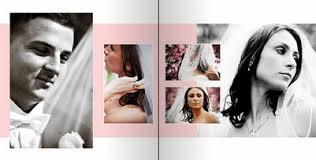 photo album design wedding album design scrapbook ideas album design