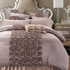 fabulous luxury bed covers best 25 luxury duvet covers ideas on with high end duvet covers ideas