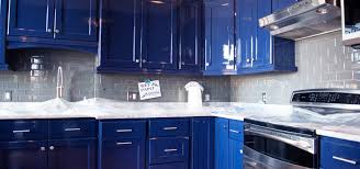 using high gloss paint on kitchen cabinets kicking it up a notch with high gloss paint paints of