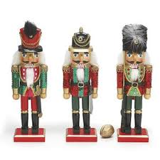 nutcrackers you ll wayfair