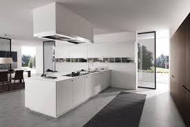 hi tech kitchen faucet 30 kitchen hi tech ideas for your house baytownkitchen