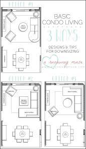 livingroom layout living room layout design piano living room design layout exles