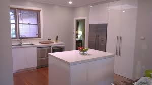 Kitchen Cabinet Doors Melbourne Kitchen Cabinet Door Handles Melbourne Kitchen