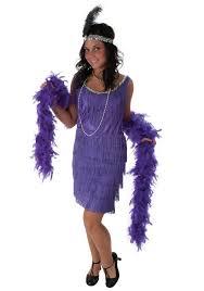 Flapper Dress Halloween Costume 25 Size Flapper Costume Ideas